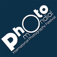 PhotoMondial